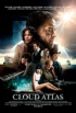 The Cloud Atlas