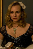 Inglourious Basterds Bild 2