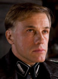 Inglourious Basterds Bild 4