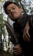Inglourious Basterds Bild 1
