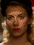 Inglourious Basterds Bild 5