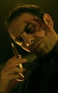 Crowley - Back from Hell Bild 2