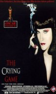The Crying Game Bild 4