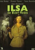 Ilsa - The Wicked Warden Bild 2