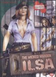 Ilsa - The Wicked Warden Bild 4