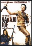 Navajo Joe Bild 6
