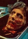 Re-Animator Bild 1