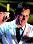 Re-Animator Bild 6
