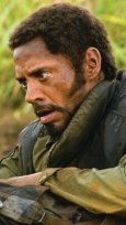 Tropic Thunder Bild 3