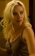 Vicky Cristina Barcelona Bild 1