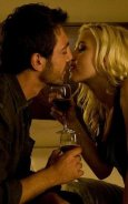 Vicky Cristina Barcelona Bild 3