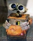 Wall-E Bild 1
