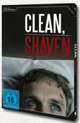 Clean, Shaven Bild 7
