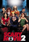 Scary Movie 2 Bild 5