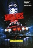The Ambulance Bild 5