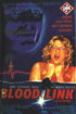 Blood Link