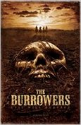 The Burrowers Bild 5
