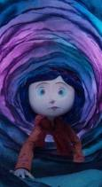 Coraline Bild 1