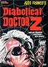 Diabolic Dr. Z
