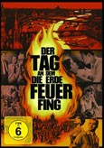 Der Tag, an dem die Erde Feuer fing Bild 4