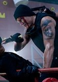 The Expendables Bild 2