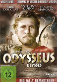 Die Fahrten des Odysseus Bild 2