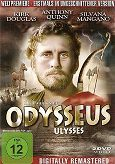 Die Fahrten des Odysseus