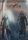 Final Fantasy VII: Advent Children Bild 9