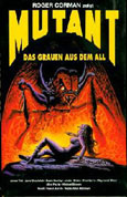 Mutant - Das Grauen im All Bild 6