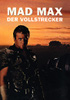 Mad Max II - Der Vollstrecker