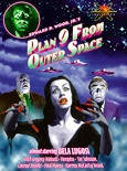 Plan 9 from Outer Space Bild 3
