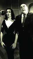 Plan 9 from Outer Space Bild 5