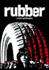 Rubber