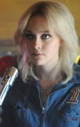 The Runaways Bild 3