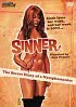 Sinner - The Secret Diary of a Nymphomaniac