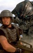 Starship Troopers Bild 1