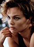 Starship Troopers Bild 3