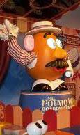 Toy Story 3 Bild 2