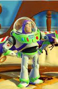Toy Story 3 Bild 4