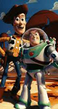 Toy Story 3 Bild 5