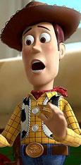 Toy Story 3 Bild 6