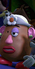 Toy Story 3 Bild 7