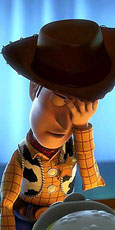 Toy Story 3 Bild 8