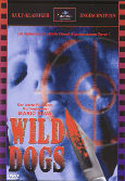 Wild Dogs Bild 5
