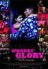 Whore's Glory