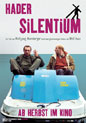 Silentium