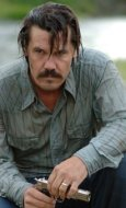 No Country For Old Men Bild 1