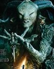 Pans Labyrinth Bild 5
