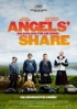 Angel's Share