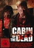 Cabin of the Dead